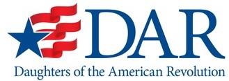 Maryland State Society DAR -